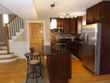 9755 Forest Avenue - Photo 12
