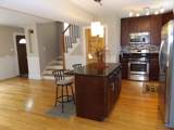 9755 Forest Avenue - Photo 13