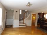 9755 Forest Avenue - Photo 14