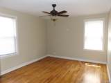 9755 Forest Avenue - Photo 16