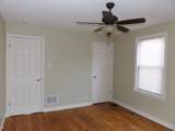 9755 Forest Avenue - Photo 19