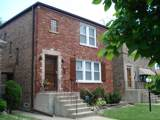 9755 Forest Avenue - Photo 2
