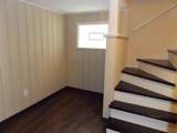 9755 Forest Avenue - Photo 25