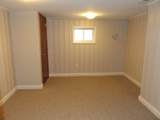 9755 Forest Avenue - Photo 26