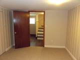 9755 Forest Avenue - Photo 27