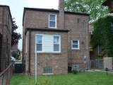 9755 Forest Avenue - Photo 4