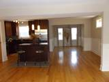 9755 Forest Avenue - Photo 9