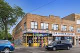 3654-58 Lawrence Avenue - Photo 1