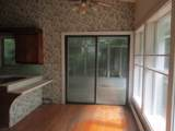 8 Valley Drive - Photo 10