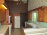 8 Valley Drive - Photo 11