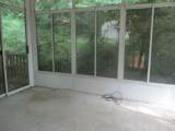 8 Valley Drive - Photo 12