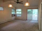 8 Valley Drive - Photo 13