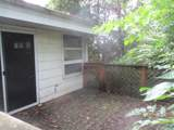 8 Valley Drive - Photo 18