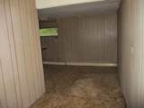 8 Valley Drive - Photo 6