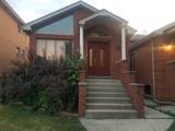 2606 74th Court - Photo 1