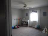 225 Des Plaines Street - Photo 20