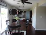 225 Des Plaines Street - Photo 6