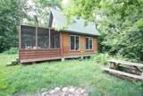 35635 Cedar Island - Photo 1