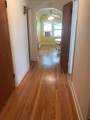 10535 Forest Avenue - Photo 9