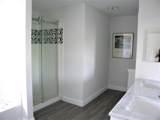 820 Kindberg Court - Photo 35
