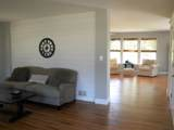 820 Kindberg Court - Photo 5