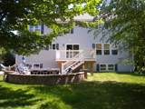 820 Kindberg Court - Photo 50