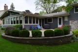 501 Rockland Road - Photo 6