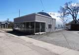 131 Maple Avenue - Photo 1