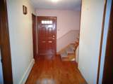 26W320 Jerome Avenue - Photo 9