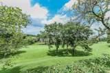 836 Golf Lane - Photo 33