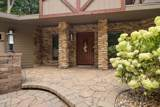 2013 Indian Trail - Photo 3