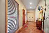 2013 Indian Trail - Photo 4