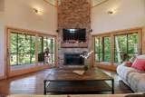 2013 Indian Trail - Photo 9