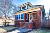 1301 Euclid Avenue - Photo 1