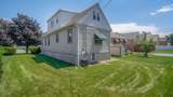 3924 Gunderson Avenue - Photo 30