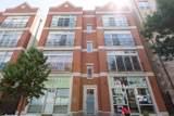 1633 Western Avenue - Photo 1