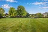 28521 Harvest Glen Circle - Photo 7