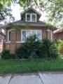 2906 Natoma Avenue - Photo 1