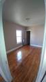 203 Sawyer Avenue - Photo 12
