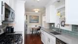 6501 Oliphant Avenue - Photo 9