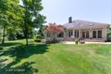 3525 Majestic Oaks Drive - Photo 28