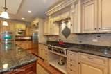 3525 Majestic Oaks Drive - Photo 6