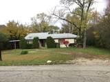 3738 Oak Avenue - Photo 2
