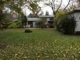 3738 Oak Avenue - Photo 5