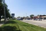 1228 Lake Street - Photo 1