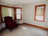 23614 Cedar Lane - Photo 10