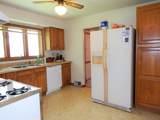 23614 Cedar Lane - Photo 11