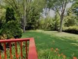 23614 Cedar Lane - Photo 13