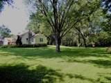 23614 Cedar Lane - Photo 16