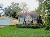 23614 Cedar Lane - Photo 19